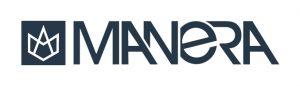 logo-MANERA