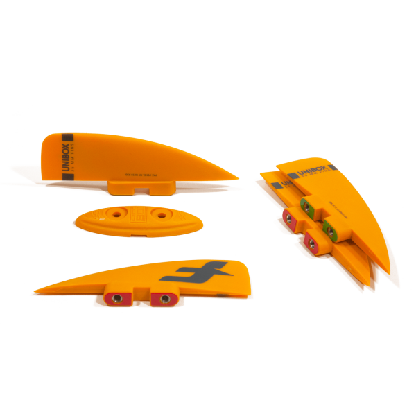 Prorider SHOP f-one fins 35 Mm