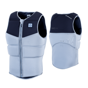 Prorider SHOP Manera_impact vest kite protection