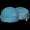 Manera Eclipse Harness Steel Blue Prorider shop