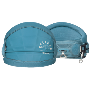 Magazin Manor Eclipse Harness Blue Prorider