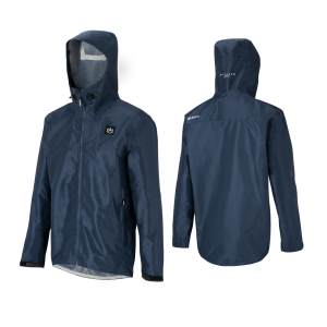 manera Kiteboarding-Jacket