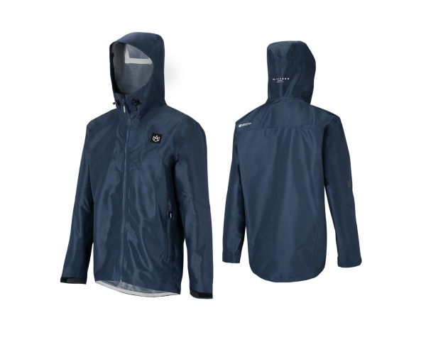 Prorider SHOP Manera Kiteboarding-Jacket