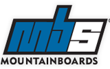 MBS_mountainboards_logo