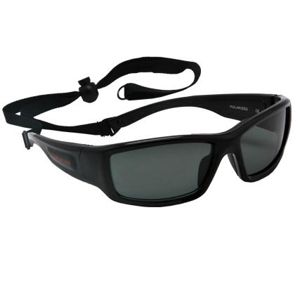 Prorider SHOP Maelstorm sunglasses floating