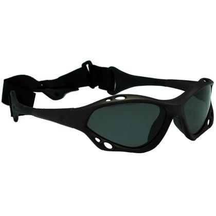 Maelstorm sunglasses