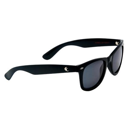Prorider SHOP Maelstorm sunglasses protection
