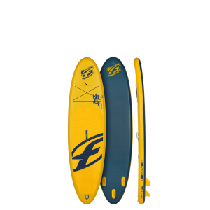 Prorider SHOP f-one SUP Matira