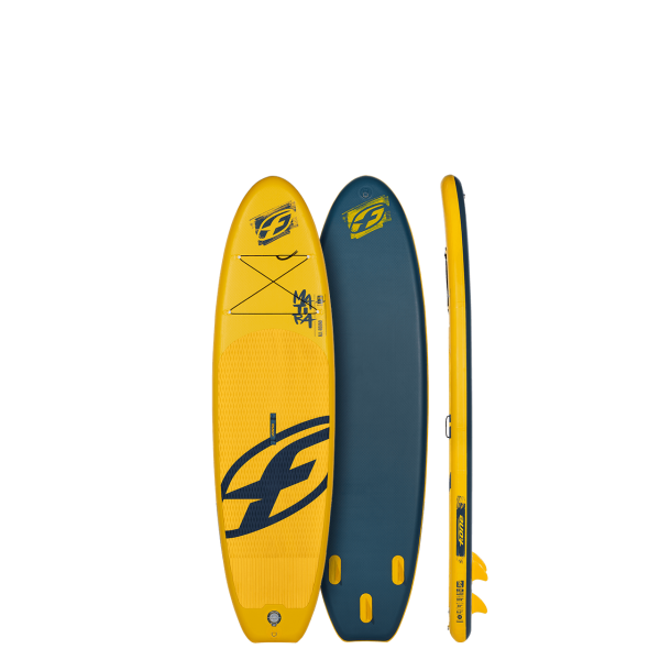 product f-one sup