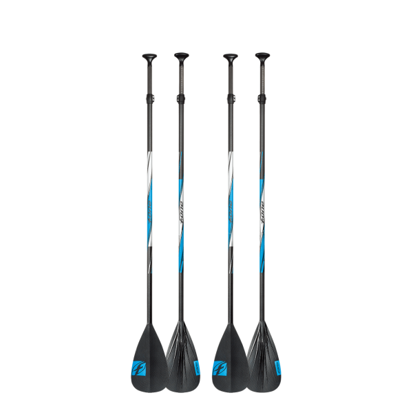 Prorider SHOP f-one paddle SUP