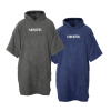 Prorider Shop Product Manera Ponchos grizzly-brown or navy-blue