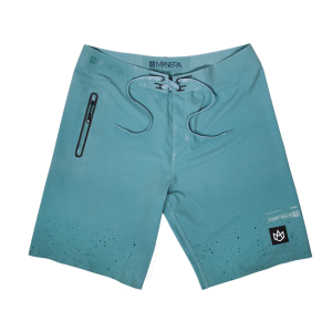 Manera board-short