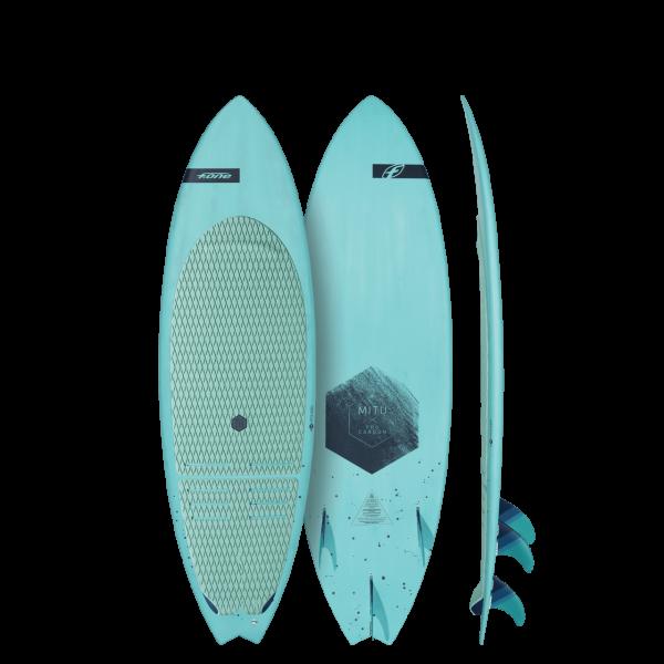 Prorider shop f-one board Mitu-Pro-Carbon