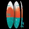 Prorider shop f-one surf signature-flex
