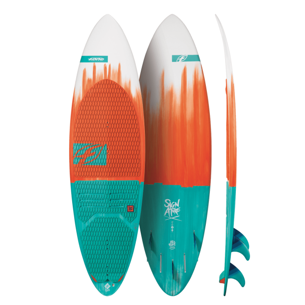 Prorider shop f-one surf signature-flex