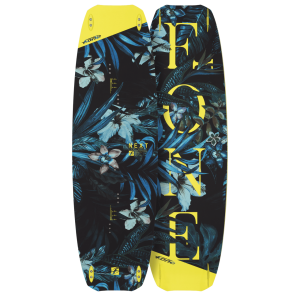 f-one board next