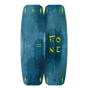 Prorider SHOP f-one trax board