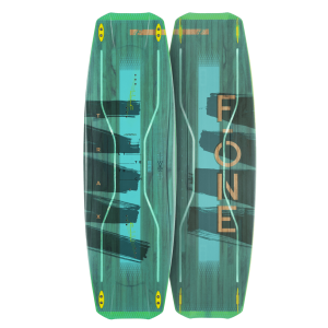 Prorider SHOP f-one board trax best twintip