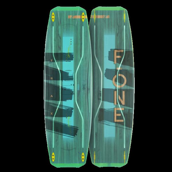 Prorider SHOP f-one board trax best twintip