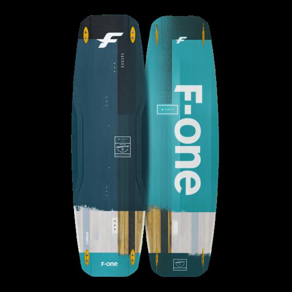 Prorider SHOP f-one board wtf