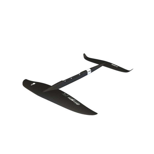 F-One Hydrofoil Fw Escape 530