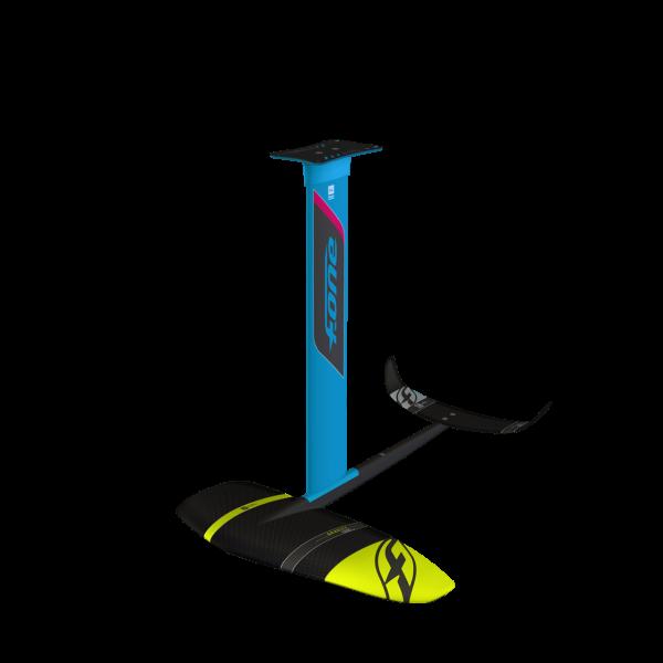 Prorider Shop f-one Hydrofoil Gravity 1200
