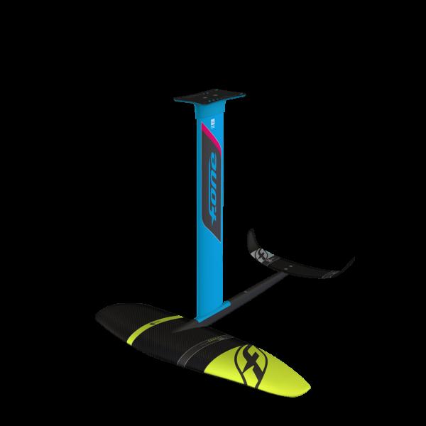 Prorider Shop f-one Hydrofoil Gravity 1400
