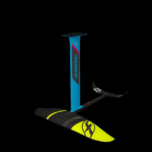 Prorider Shop f-one Hydrofoil Gravity 1800