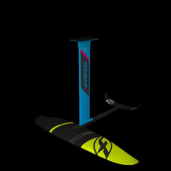 Prorider Shop f-one Hydrofoil Gravity 2200