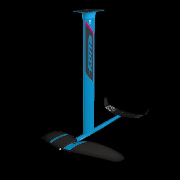 Prorider shop FOne Hydrofoil Mirage 1000 cm2 kite foil