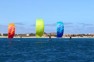Prorider shop F One Breeze Kite