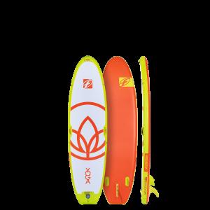 product fOne Matira Lw Yoga 108