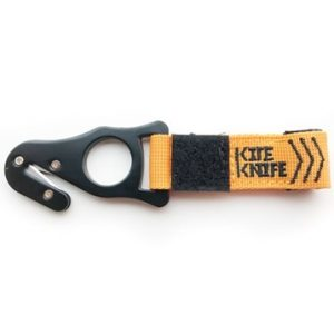 manera-kite-safety-knife