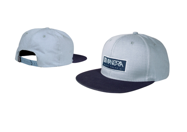 Prorider SHOP manera_CAPS