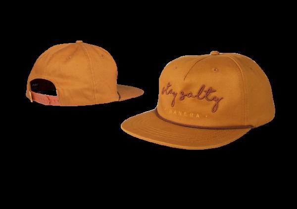 manera_CAPS