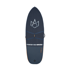 manera_sup boardbag