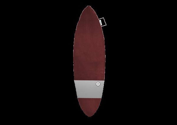 Prorider SHOP Manera travel board-sock surf