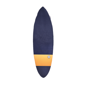 manera_board-sock surf