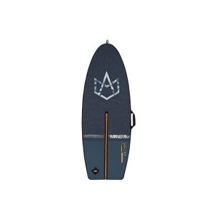 manera_foil boardbag