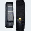 Prorider SHOP Manera FoilBox bag travel