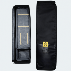 Prorider SHOP Manera FoilBox travel bag