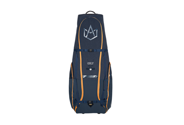manera_golfbag