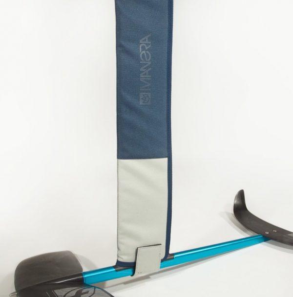 Proride shop Manera Mast Cover Collection2020 Fix 2