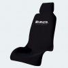 Prorider SHOP Manera seat cover travel
