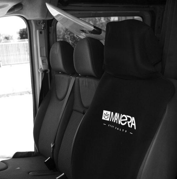 Prorider SHOP Manera seat cover travel
