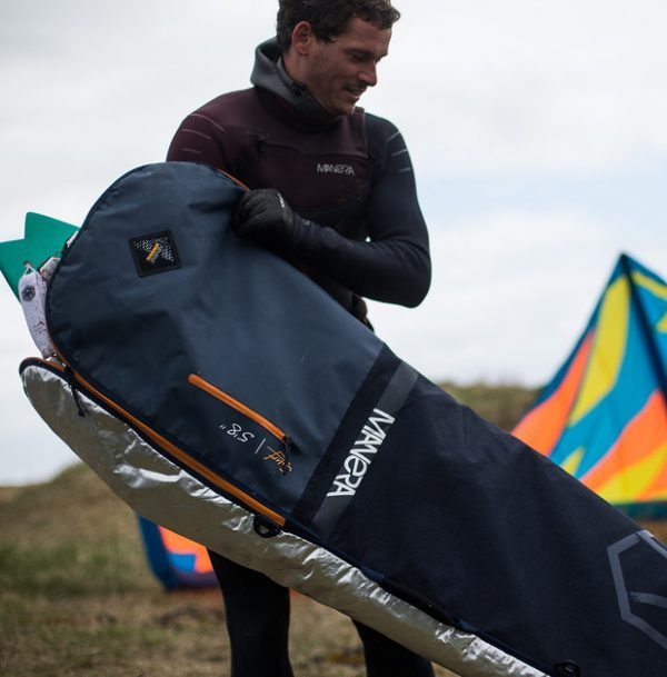 Prorider SHOP Manera travel surf bag