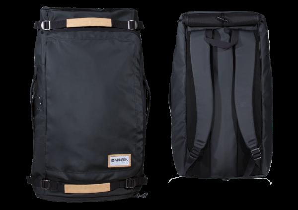 Prorider SHOP way_travelbag duffle