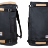 Prorider SHOP manera_travelbag-rugged