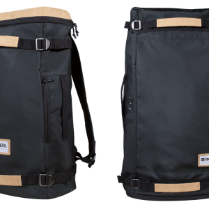 Prorider SHOP way_travelbag-robust