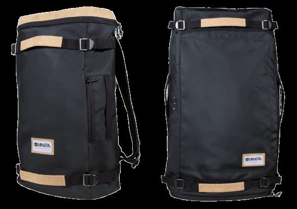Prorider SHOP way_travelbag-robust